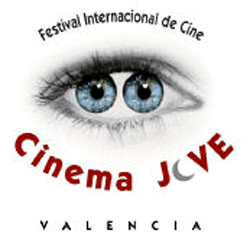 EN EL MERCADO DE CINEMA JOVE 2007